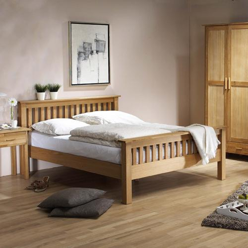 Best color for bedroom feng shui bedroom furniture high for Bedroom furniture new york