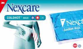 ™ COLDHOT™ Therapy Gel Maxi