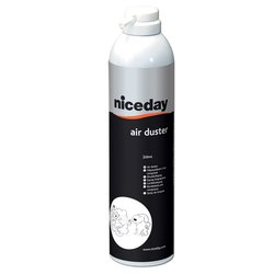 Niceday Air Duster 200ml