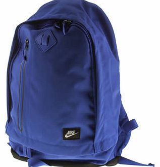 accessories nike blue cheyenne 2000 classic