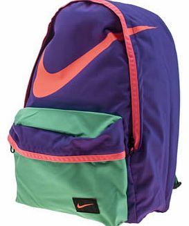 accessories nike purple young athletes halfday