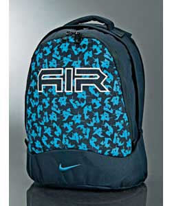 Air Backpack Medium
