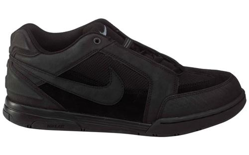 Air Whistler Shoe