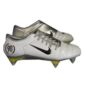 finest selection d1f0a b4b55 Air Zoom Total 90 Iii Nike Shox Steel Toe Cheap Tires For ...