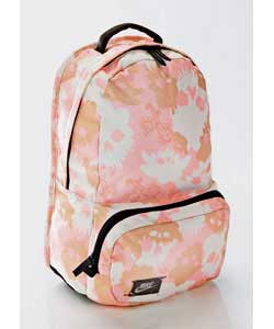 Escape Backpack Pink Medium
