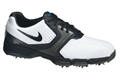 Golf Lunar Saddle Shoes SHNI119
