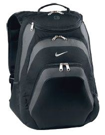NIKE COMPUTER BACKPACK