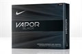 Golf Vapor Black Golf Balls BANI068