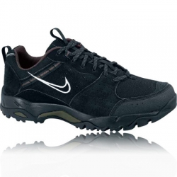 running shoes nike all conditions gear salbolier trail shoes