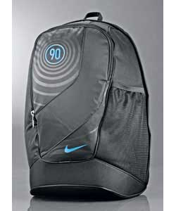 T90 Backpack Black