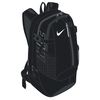 Team Training Extra Large Backpack
