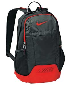 Team Training Medium Backpack