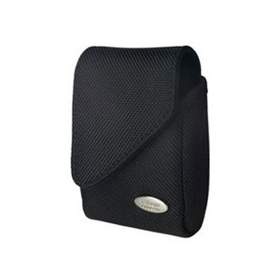 Nikon CS-CPL2 Case for L2/L3/L4