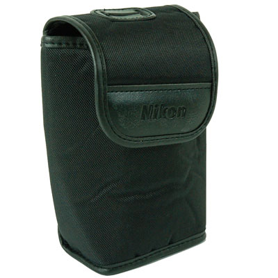 Nikon CS-L26 Soft-Case for Lite One-Touch Zoom 90