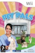 Pet Pals Animal Doctor Wii