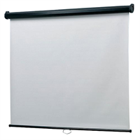 2000mm Projection Wall Screen for Dell
