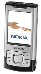 Nokia 6500 Slide on Combi andpound;25   Web n Walk (18)