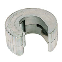 Monument Toolsandreg; Autocut Pipe Cutter 28mm