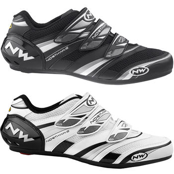 Vertigo Pro Road Shoes