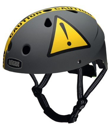 Urban Street Safety Cycle Helmet