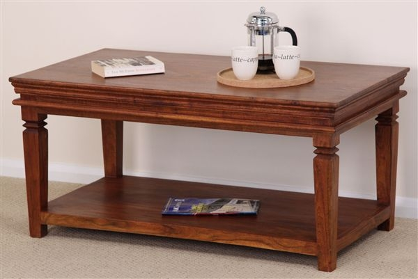 Uk Buy Furniture Online