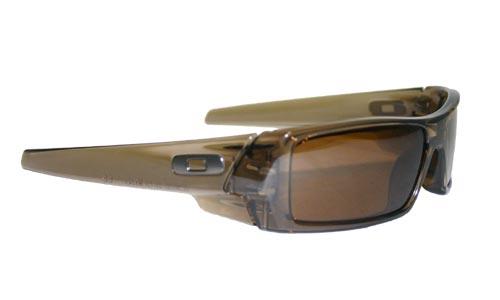 oakley gascan sunglasses review gwy0  oakley gascan retainer