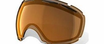 Canopy Spare lenses Persimmon 02-299