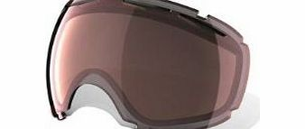 Canopy Spare lenses VR28 02-304