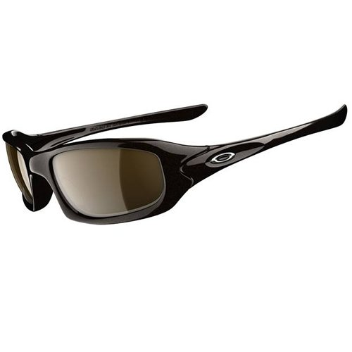 design oakley sunglasses 1tek  design oakley sunglasses