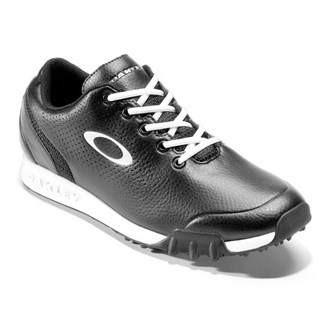 Mens Ripcord CoreFlex Golf Shoes 2014