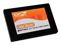 Memory 60GB Solid Series SATA II 2.5 Flash SSD Solid State Drive