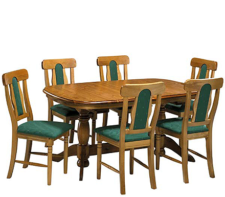 dining table extending glass dining table compare prices