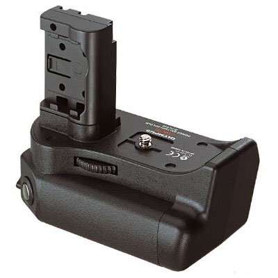 B-HLD30 Power Battery Holder