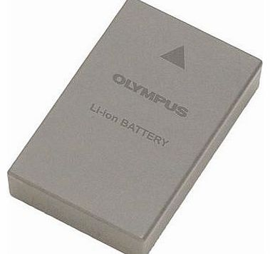 BLS5 Camera Battery for E-PL5 and E-PM2