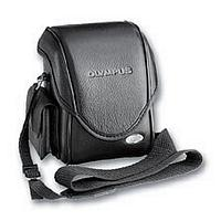 Olympus Leather Case for C-7xx Series