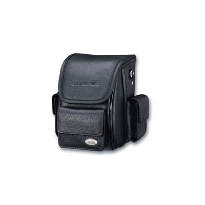 Leather Case for FE-5500