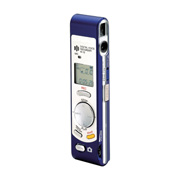 W-10 Digital Image and Voice Recorder