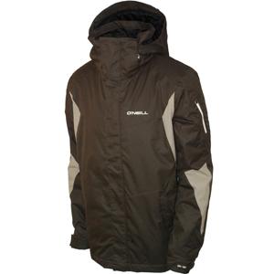 oneill jackets