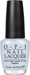 OPI I VANT TO BE A-LONE STAR NAIL LACQUER (15ML)