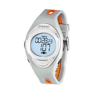 Oregon Scientific Smart Trainer Heart Rate Monitor