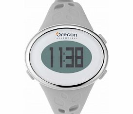 Oregon SE331 Zone Trainer 10 Heart Rate Monitor