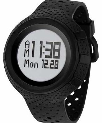 Oregon Ssmart Adventurer Smartwatch 50m