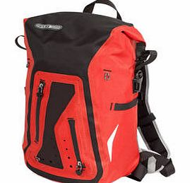 Packman Pro2 Backpack