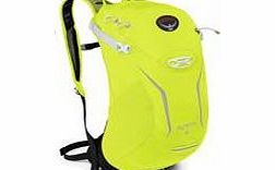 Syncro Backpack 15