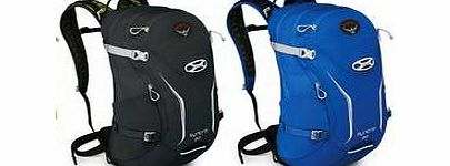 Syncro Backpack 20