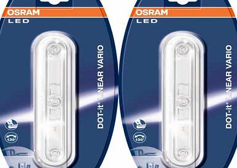 cheap osram home and garden lighting compare prices. Black Bedroom Furniture Sets. Home Design Ideas