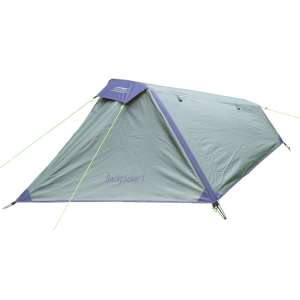 Backpacker 1 Tent - 1 Person