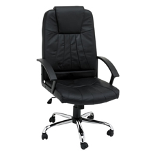 Other Executive Leather Office Chair