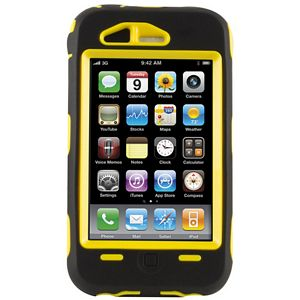 OtterBox Defender 1942-05 Carrying Case for