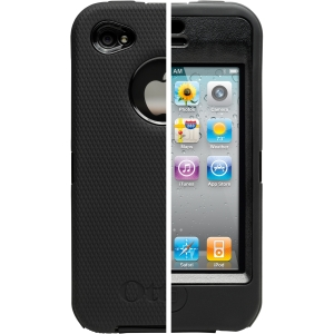 OtterBox Defender APL2-I4XXX Carrying Case for